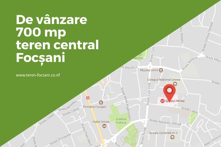 www.teren-focsani.co.nf