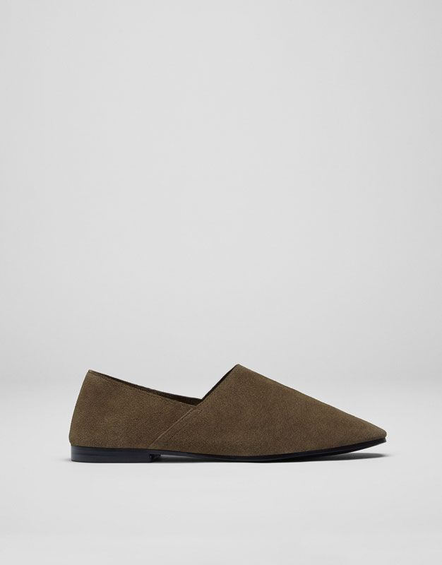 20182017 Shoes Paul Green Womens Ciara Dress Sandal Outlet Factory Shop