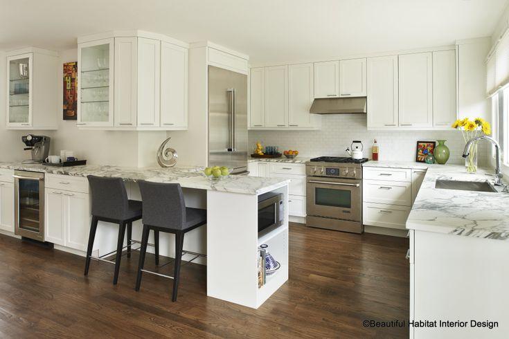 Award Winning Kitchen Designs Cool Design Inspiration