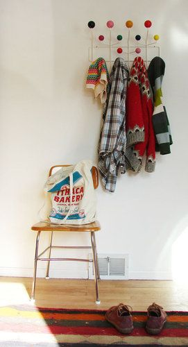 Pinterest Coat Hanger Crafts