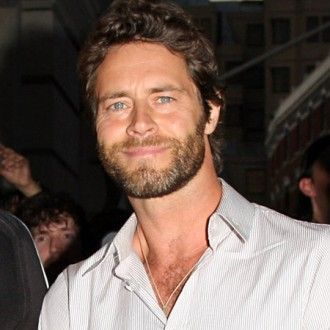 Howard Donald just gets better with age <3