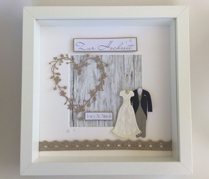 17 best images about geldgeschenk on pinterest - Geldgeschenk vintage ...