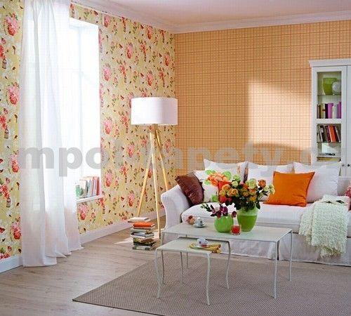 27 besten Easy Living Bilder auf Pinterest Decken, Wohnzimmer - tapeten und farben