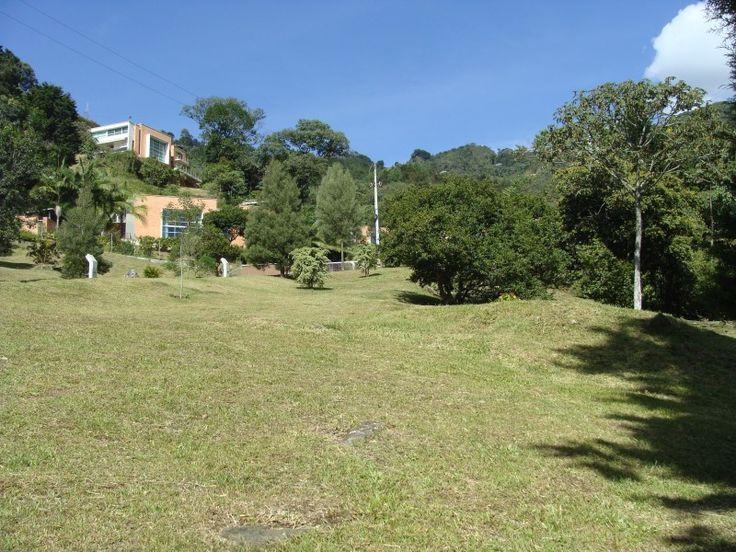 Administración de propiedad horizontal Antioquia