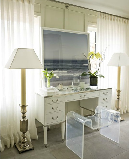 Master Bedroom Vanity 44 best bedroom vanity ideas images on pinterest | home, bedroom