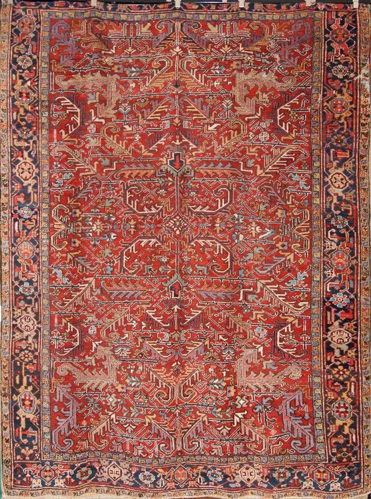 Best Carpet Stair Runners For Sale Carpetrunners4Ftwideinfo 640 x 480