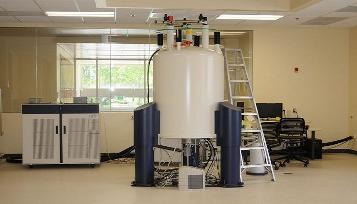 Global Nuclear Magnetic Resonance Spectrometer (NMR) Market 2017 - Thermo Fisher, JEOL, Bruker, Oxford Indtrument, Nanalysis - https://techannouncer.com/global-nuclear-magnetic-resonance-spectrometer-nmr-market-2017-thermo-fisher-jeol-bruker-oxford-indtrument-nanalysis/
