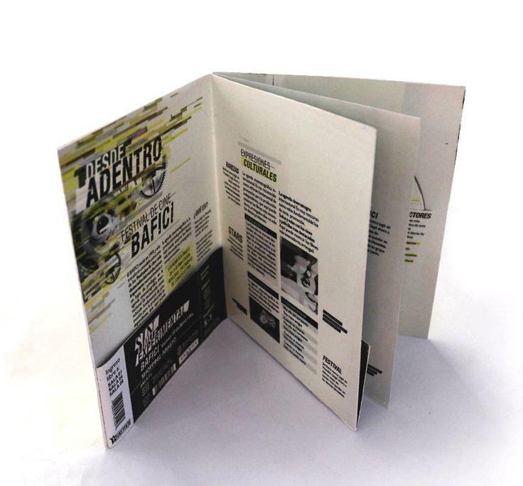 Pressbook