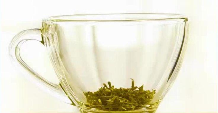 Grüner Tee gilt als sehr gesund, soll sogar vor Krebs schützen können. Im Test zeigt sich jedoch, dass keiner von 25 Tees frei von Schadstoffen ist. Sieben sind besonders stark belastet und enthalten teilweise Stoffe, die Ihre Gesundheit gefährden könnten.