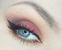 Makeup Game Real Face in der Nähe von Makeup Tips Digital; Schminkset Ke Saman   – Makeup Revolution Ideas