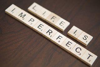 Perfectionisme aanpakken  = makkelijker bloggen!  Voorkom dat je perfectionisme verlammend werkt tijdens het bloggen!