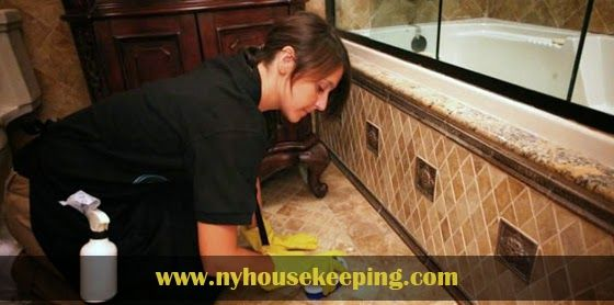 NY Housekeeping is in a position to supply housekeeper candidates from across the world together with European country, the Philippines, Brazil, Portugal, South America, Spain, France, Malaysia, Australia, Arabic speaking candidates and Japanese.