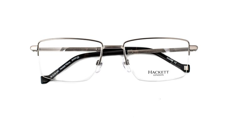 HACKETT FITZROY RRP: 2 pairs for $459 SKU: 30400122