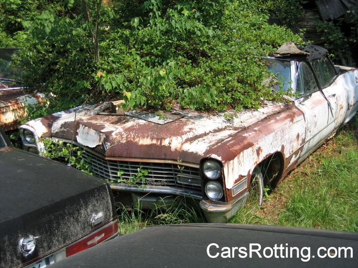Best Lost Autos Images On Pinterest Vintage Cars Antique