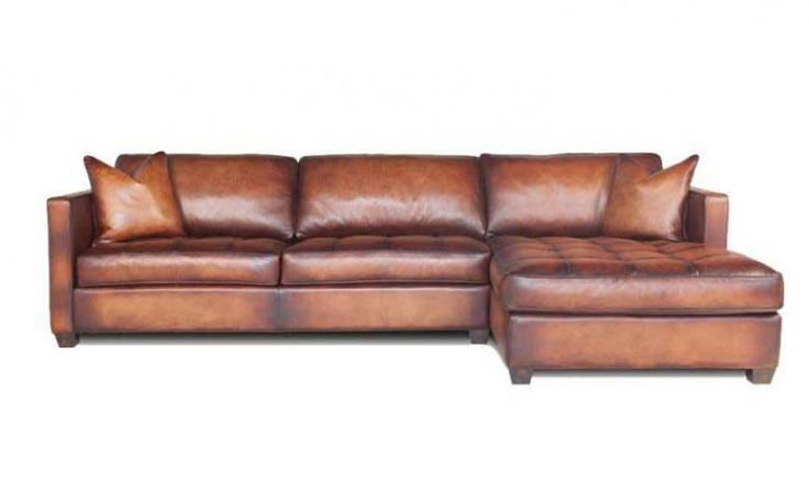 1000 images about luxury leather furniture on pinterest for Arizona leather sectional sofa with chaise