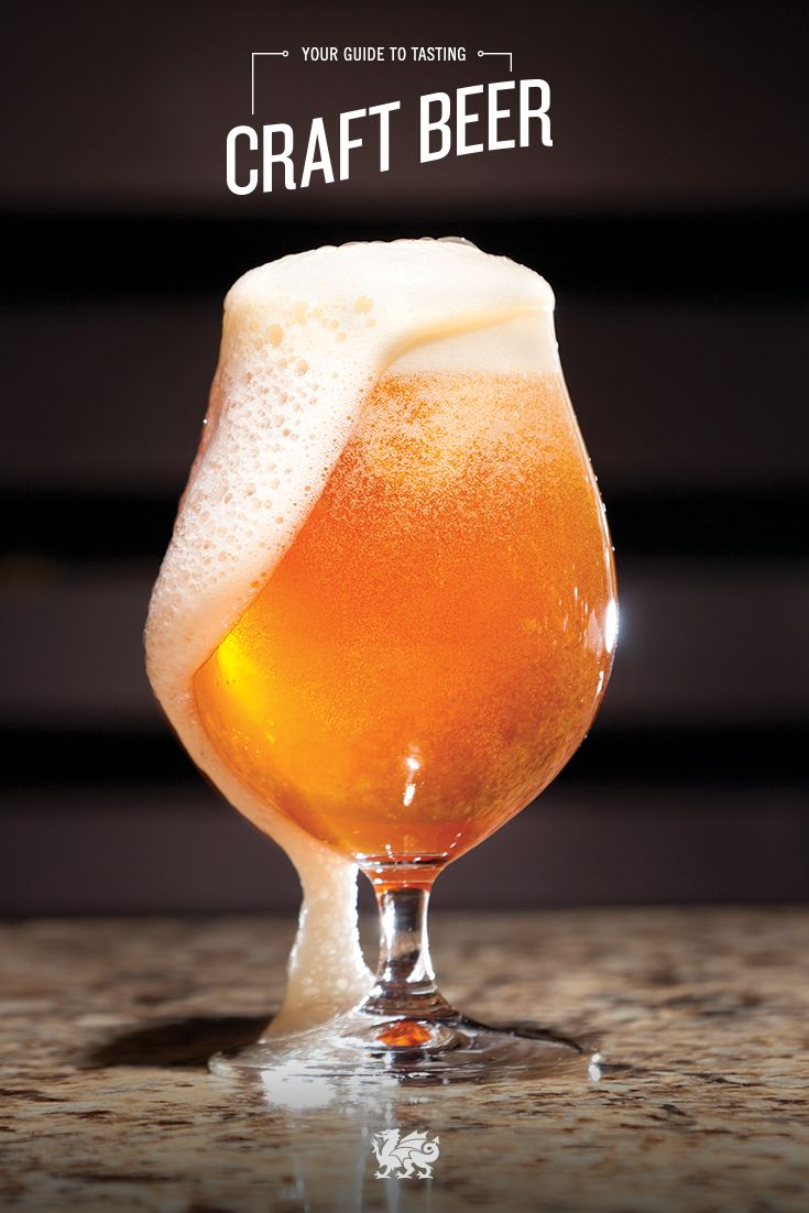17 best images about craft beer on pinterest craft beer for Guide to craft beer