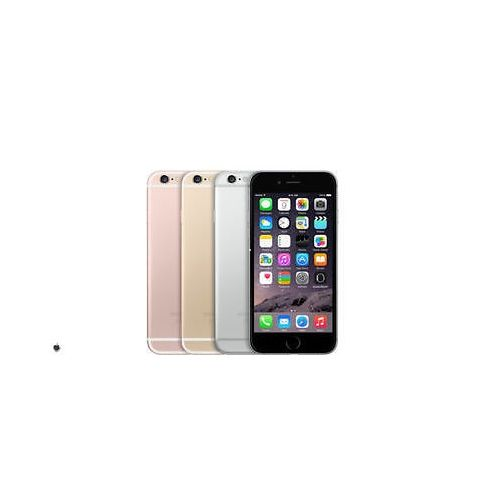 iPhone 6s Plus $525.55 (unlocked)