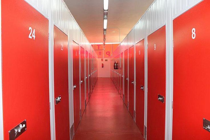 ¿Buscas un Trastero en alquiler en paseo Imperial, Imperial en Madrid? Este tiene 0 habitaciones y 1 m2 por solo 52 €. Entra aquí para informarte y contactar