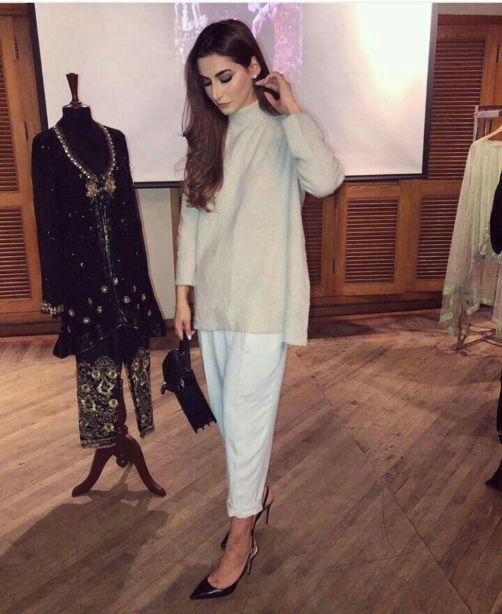 a761d07fb72 Pin by Jiya khan on Dresses