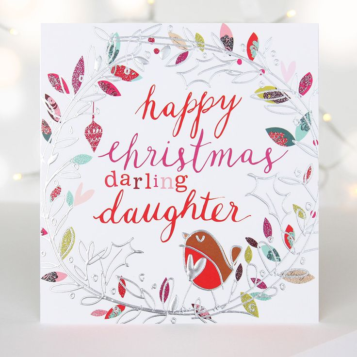 Best Christmas Card Designs Images On   Charity