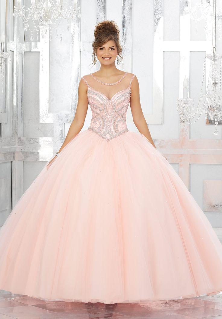 Mejores 565 imágenes de Products en Pinterest   Vestidos de novia ...