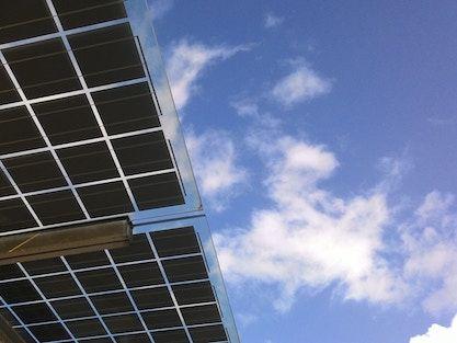 Salderingsregeling zonnepanelen blijft van kracht