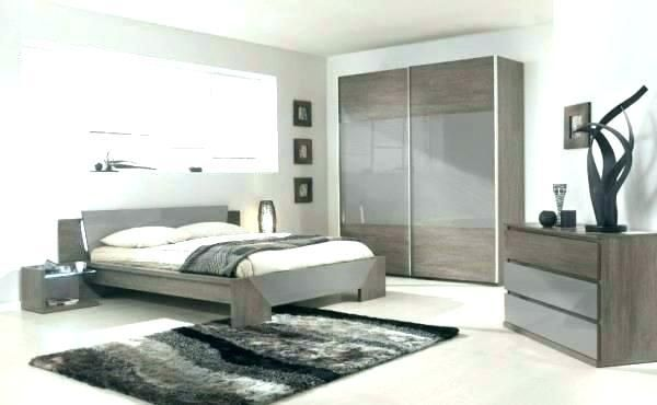 Bedroom Furniture Sale Ikea Modern Bedroom Set Bedroom Furniture Design Modern Bedroom Furniture