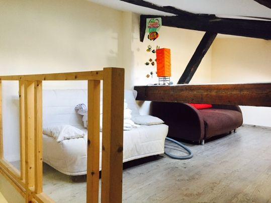 23 best PISOS BURDEOS images on Pinterest Bordeaux, Floors and Bedroom