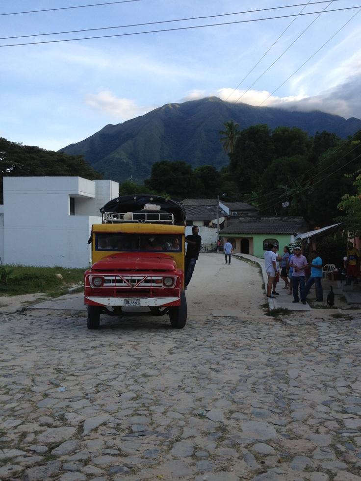 Atanquez Valledupar Colombia