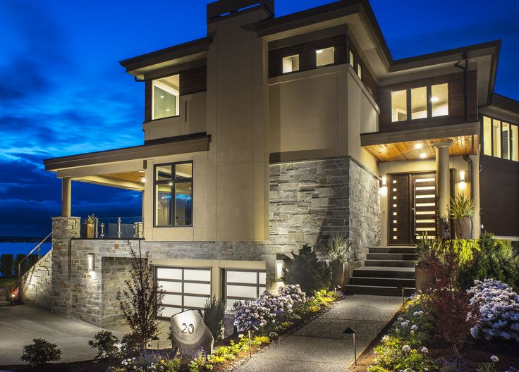 Join us for another Steven D. Smith Custom Home Special Open House Event tomorrow, Wednesday May 3rd, 2017 at 12pm-4pm. Get a special preview of our brand new custom-built home located at 20 7th Ave S. Kirkland, WA 98033. Also, enjoy wonderful catering by Sea Star Restaurant. We hope to see you there! #customhomes #newhome #newlisting #kirkland
