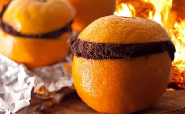 8 Must-Make Campfire Cooking Recipes