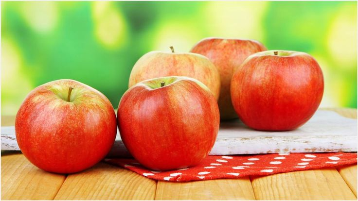 Fresh Apples 4K Wallpaper | fresh apples 4k wallpaper 1080p, fresh apples 4k wallpaper desktop, fresh apples 4k wallpaper hd, fresh apples 4k wallpaper iphone