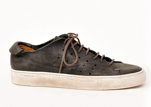 sneakers for grown ups