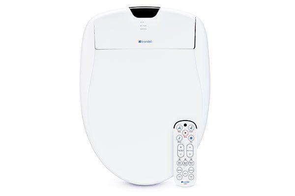Freshspa Easy Bidet Toilet Attachment In 2020 Bidet Toilet Seat