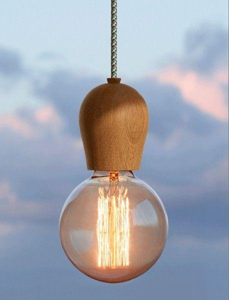 nordic tales lamp