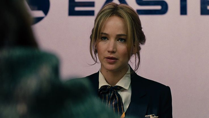 Jennifer Lawrence Exclusive Wallpapers Latest Photo Gallery