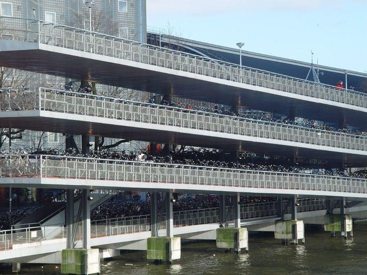 Modern Architecture Netherlands 45 best amsterdam images on pinterest | architecture, amsterdam