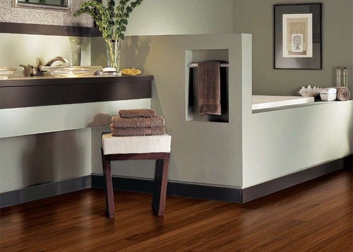 best 25 armstrong vinyl plank flooring ideas on pinterest luxury vinyl flooring luxury vinyl tile and armstrong flooring