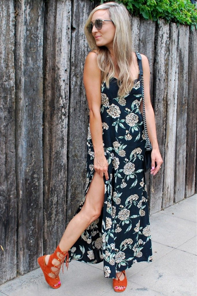 153 Best Images About My Fashion Blog On Pinterest