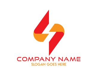 logo s electric Logo design - this logo for electric company Price $85.00