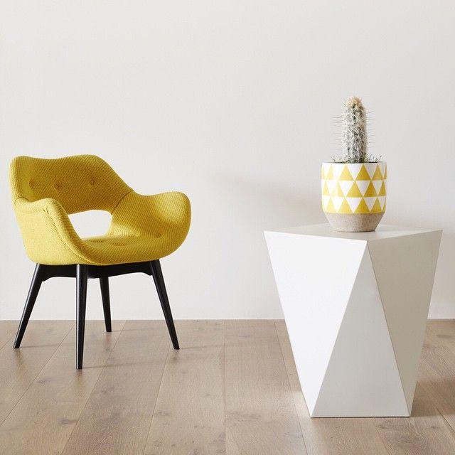Kustom Timber White Wash || French Oak Flooring || Scandinavian Design Nordic Scandi