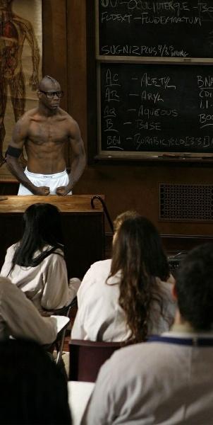 #balotelli #teacher