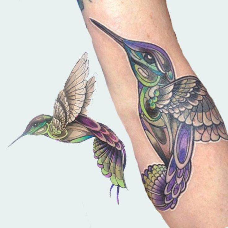 Bird Tattoos Shamrock Tattoos And: 405 Best Tattoo Ideas Images On Pinterest