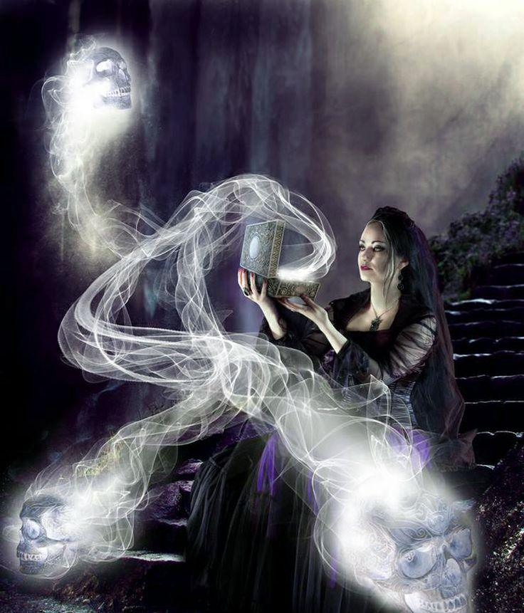 768 Best Images About Fantasy Art