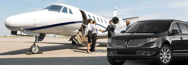 All you need to know about the #airport car service before hiring a #car in #Paris