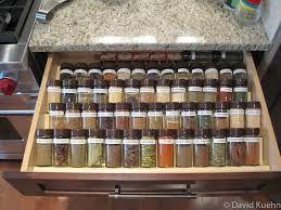 spice drawer organizers - Iskanje Google