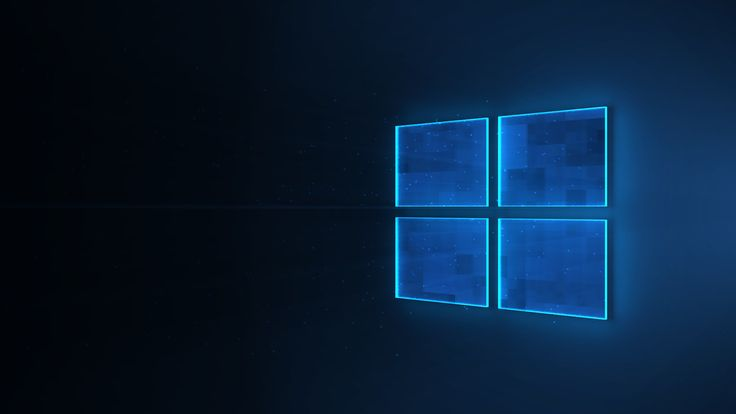 Blue Abstract Desktop Background Windows  See more Beautiful