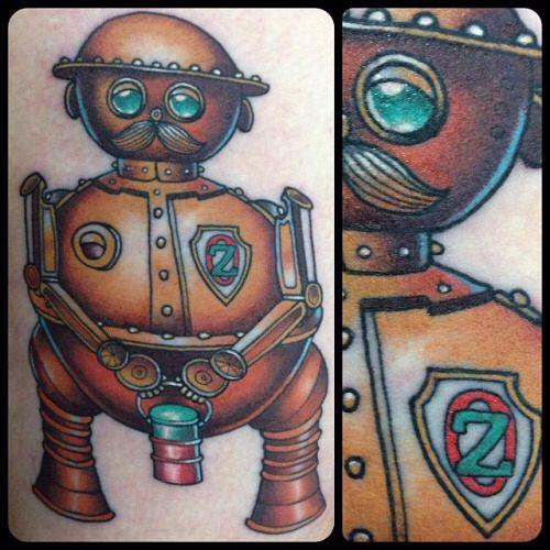 Tiktok Tattoo Steps: 63 Best Tik Tok Tattoo Images On Pinterest