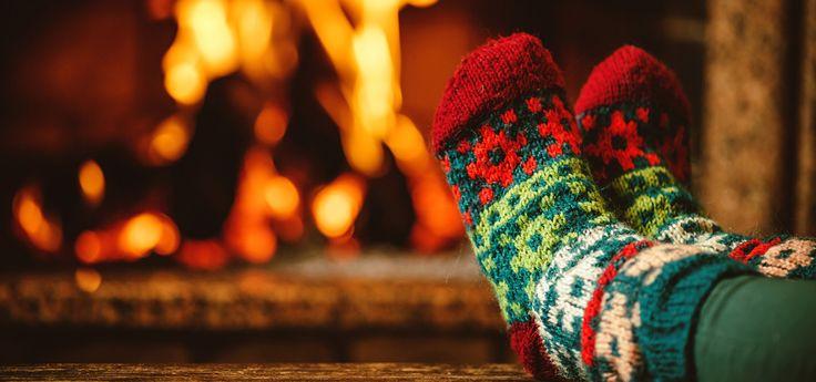 Weihnachten ohne Stress: 12 Minimalismus-Tipps (Foto: © AlexMaster - Fotolia.com)