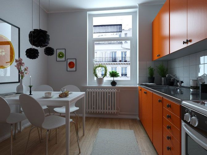 #3ds Max Tutorial : #Making of Interior Scene with #Vray This 3ds max